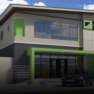 Q1 2020: Fidelity Bank's Gross Earnings Rise 5.7%, Declares PBT of N6.6bn