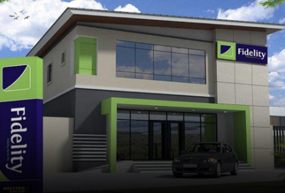 Fidelity-Bank-plc-Lekki