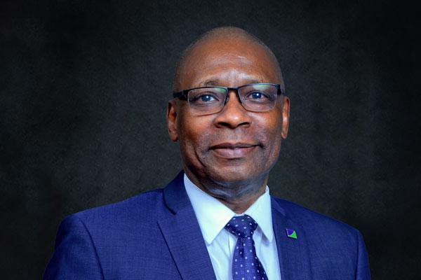 Fidelity bank Mustafa Chike Obi