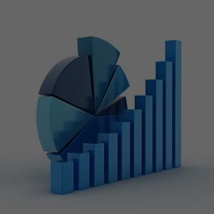 Fidelity_financial_record_icon