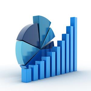 fidelity bank investor relations