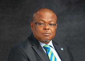 fidelity bank Alex Ojukwu