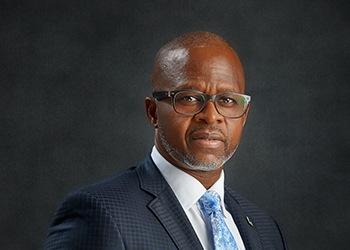 fidelity bank Chidozie Agbapu