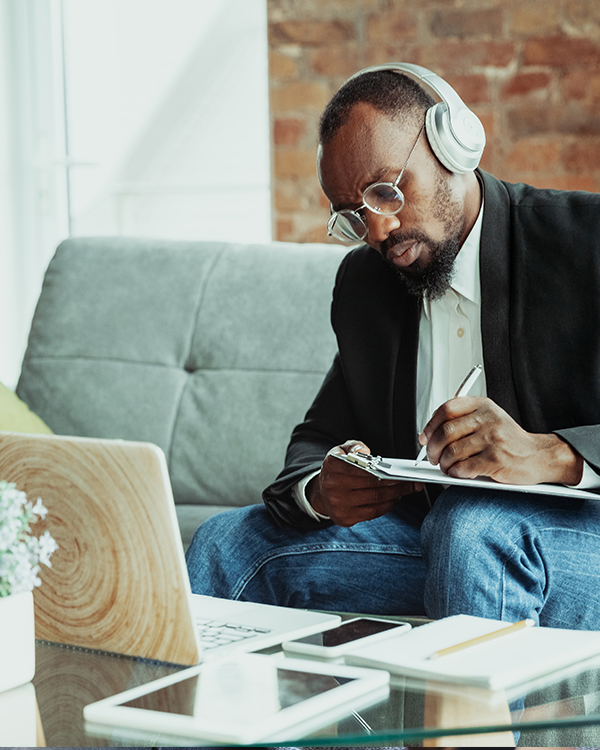 Fidelity bank Diaspora business suite