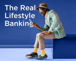 Fidelity-real-lifestyle-banking