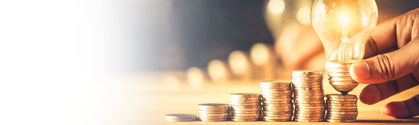 Fidelity-Bank-Investor-relation