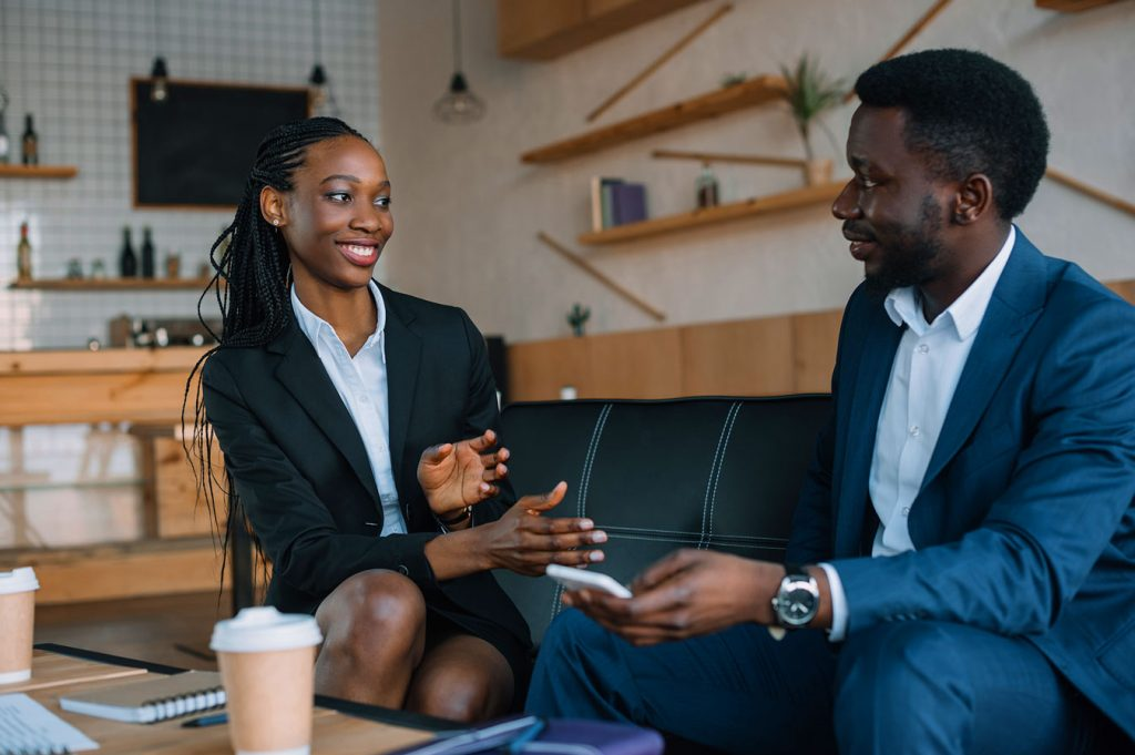 How-to-Secure-Funding-through-Accelerator-Programmes