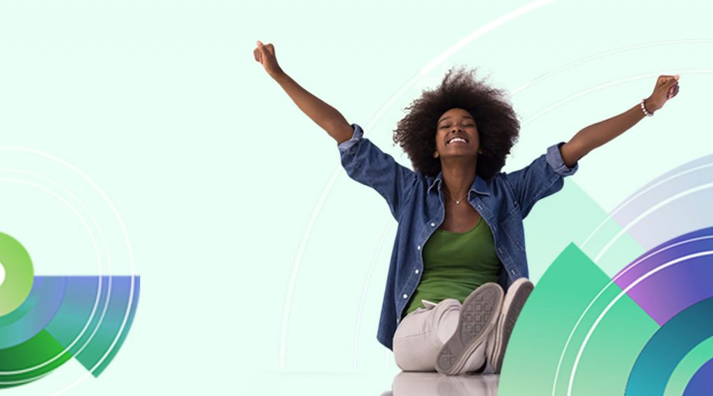 The Payday Revolution From Fidelity Bank Is Here
