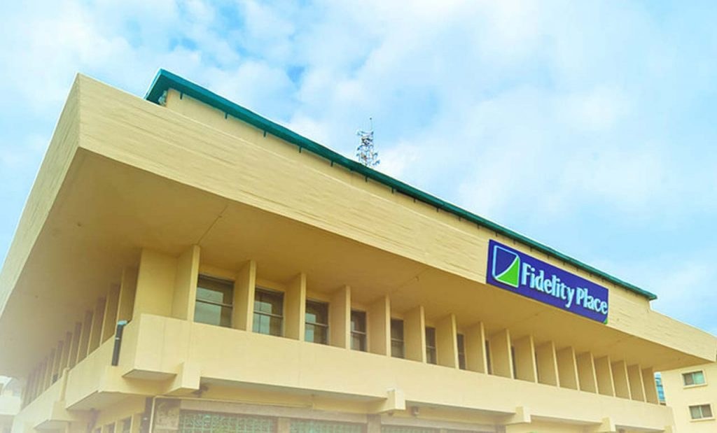 Fidelity Bank Announces Board Retirements and New Appointments