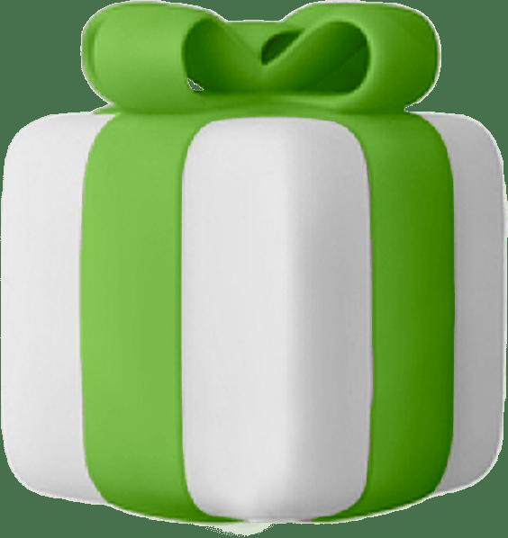 Fidelity Green Rewards