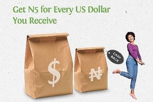 Get Rewarded For Sending Money Back Home