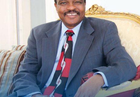 Diaspora-Personality-of-the-month-Dr-Julius-Kpaduwa