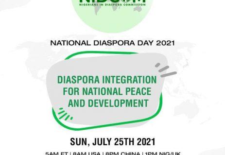 Diaspora-day-2021-poster-768x768