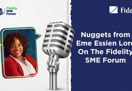 Eme Essien Blogpost