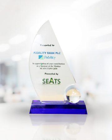Fidelity-SEAT-AWARD
