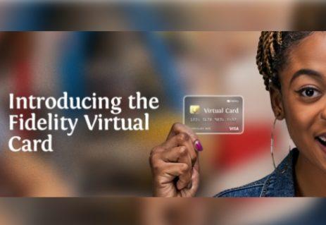 Fidelity_virtual_card