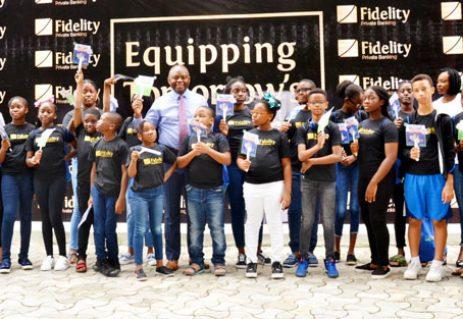 MD-Fidelity-Bank-Mr-Nnamdi