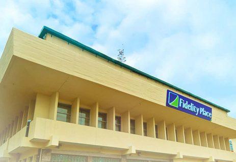fidelity_building