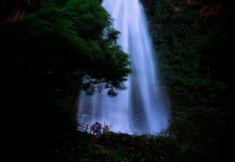 owu-waterfall